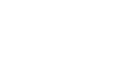 wmusic.png